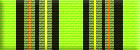 Joint Service Commendation Medal (Level 2)
