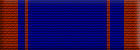 Library Excellence Ribbon (Level 1)