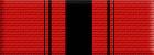 Antagonist Award (Level 2)