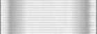 Civilian Commendation Medal (Level 1)