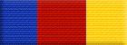 Crew's Choice Award (Level 1)