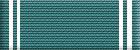 Departmental Service Badge: Science (Level 1)