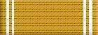 Departmental Service Badge: Service (Level)