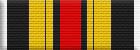 Service Gold Merit (Level 1)