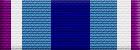 Humanitarian Cross (Level 2)