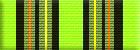 Joint Service Commendation Medal (Level 2)