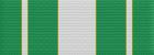 Jonathan Archer Civilization Award (Level 2)