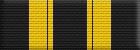 Service Silver Merit (Level 1)