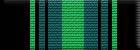 Tour of Duty : Romulan (Level 1)